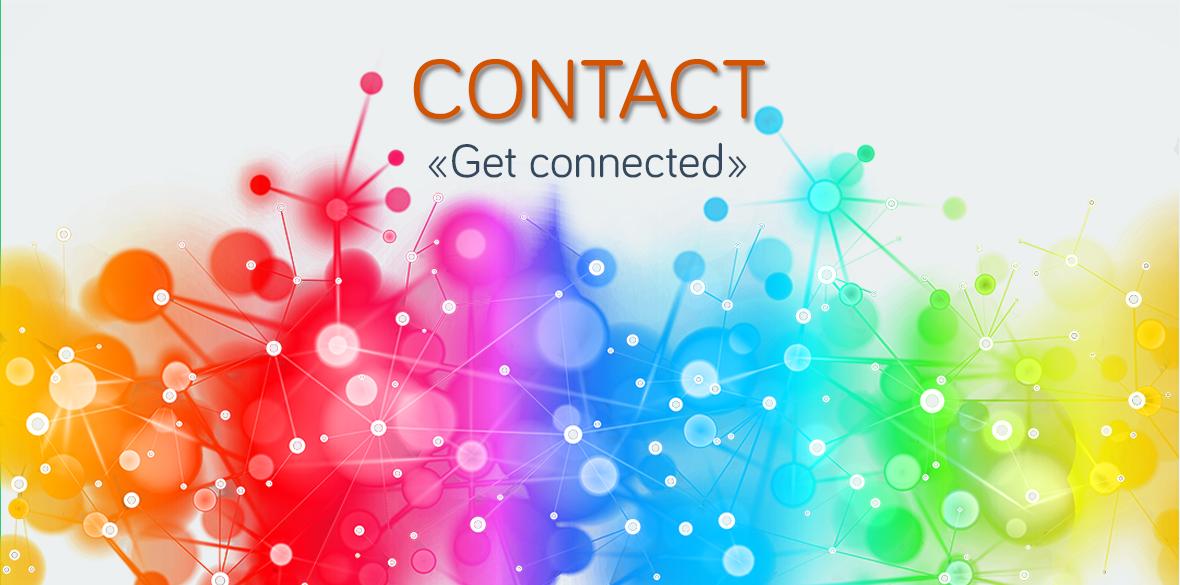 Get connected avec M3E pour des solutions innovantes qui faciltent votre transformation mobile et digitale